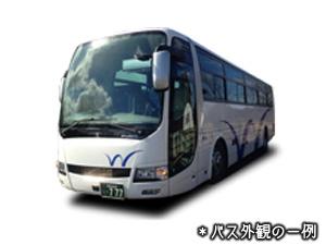 AM311 アミー号 東京⇒新潟 レギュラーシート