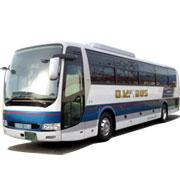 OT3011 オリオンバス 関東⇒金沢 ☆安心・安全の2名運行 ☆女性安心エリアを完備!